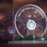 WPI-7-Award-oblique